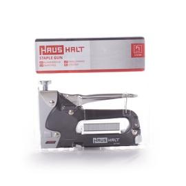Kabių kalimo įrankis HAUSHALT REG RT-103, 13, 6-14mm