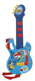 Reig Musicales  Super Wings Guitar 274976