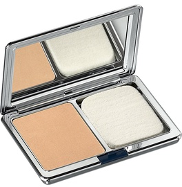 La Prairie Cellular Treatment Foundation Powder Finish 4.2g Sunlit Beige
