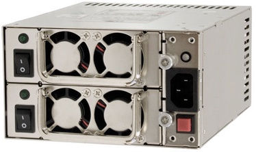 Chieftec MRT-6320P Redundant 320W