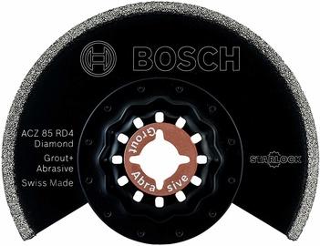 Bosch 2608661689 Diamond-RIFF Saw Blade ACZ 85 RD4