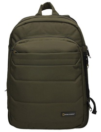 National Geographic Pro 711 Khaki