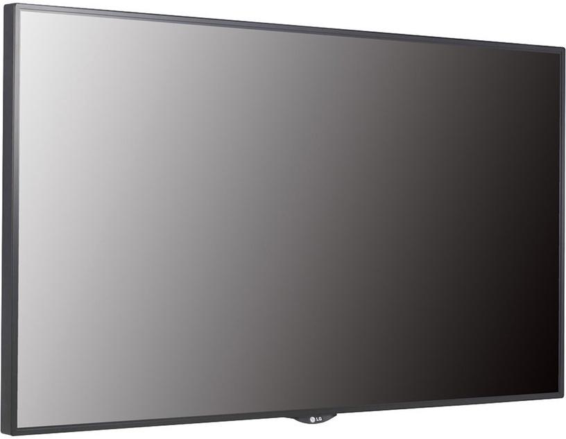 LG 55LS75C-M