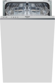 Hotpoint Ariston LSTB4B01EU