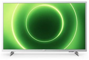 Televiisor Philips 32PFS6855/12 (kahjustatud pakend)
