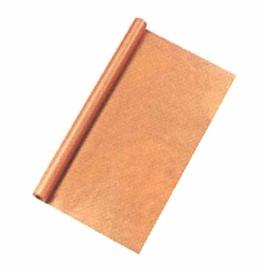 Pakavimo popierius Herlitz, 12 x 70 cm