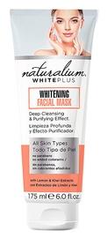 Naturalium Whitening Facial Mask 175ml