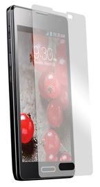 X-One Pro HD Screen Protector For LG Swift L5 E610 Matt
