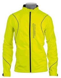 Northwave Traveller Jacket Yellow S