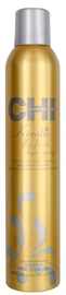 Farouk Systems Keratin Flex Finish Hair Spray 80ml
