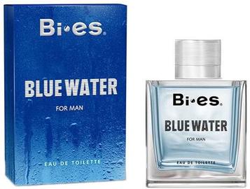 Tualetes ūdens BI-ES Blue Water 100ml EDT