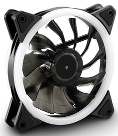 Sharkoon Shark Blades RGB Fan 120mm