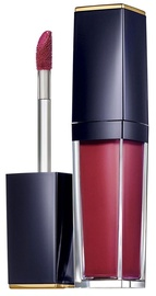 Estee Lauder Pure Color Envy Paint-On Liquid Lip Color 7ml 307