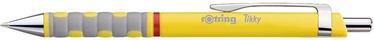 Rotring Pen Tikky 0.5mm Yellow