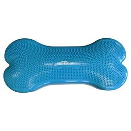 Аксессуары для дрессировки животных Fit Paws Giant K9FITbone, синий
