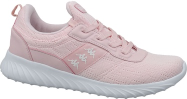 Kappa Modus II Shoes 242749-2121 Pink 40