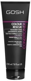 Gosh Colour Rescue Conditioner 230ml
