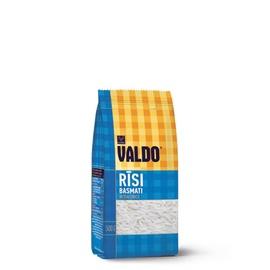 Basmati ryžiai VALDO Rice Basmati, 500 g