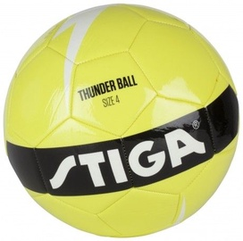 Stiga Thunder 4 Lime Green