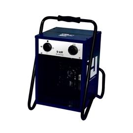 Elektrinis šildytuvas Haushalt IFJ03-400E, 9 kW