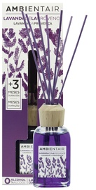 Домашний ароматизатор Ambient Air Lavender, 50 мл