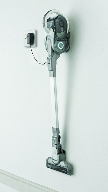 Black & Decker ORA HVFE2150L-QW