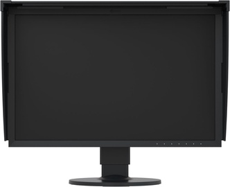 Monitorius Eizo Color Edge CG2420-BK
