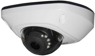 Hikvision DS-2CD2542FWD-IS F2.8