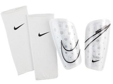 Nike Mercurial Lite Shin Guards SP2120 104 White S