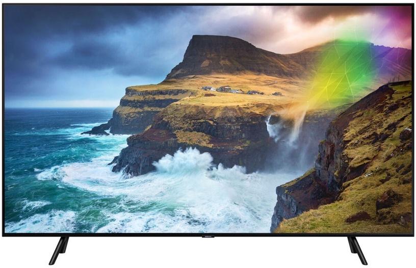 Televizorius Samsung QE49Q70RATXXH
