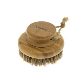 Rento Sauna Brush 95mm