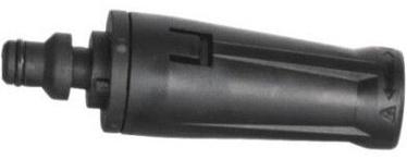 Scheppach 5907702012 Adjustable High Pressure Washer Nozzle