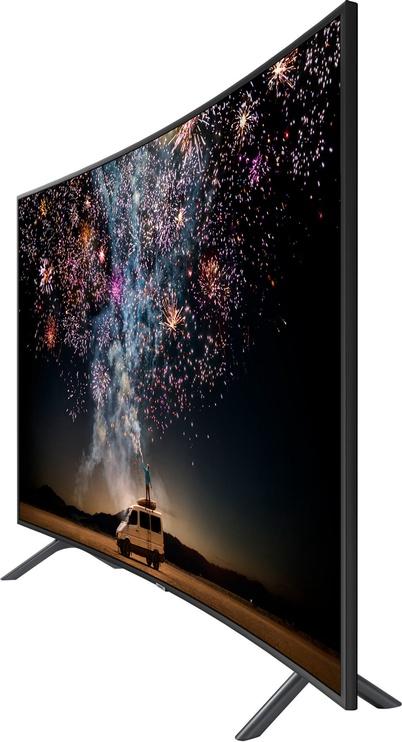 Televizorius Samsung UE65RU7372