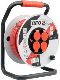 Yato Extension Cable YT-8106 30m