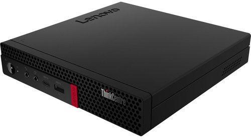 Lenovo ThinkCentre M630e Tiny 10YM0008MH