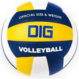 Spokey DIG II Volleyball 5