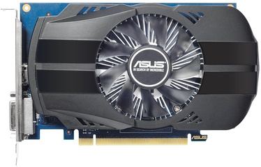 Videokarte Asus GeForce GT 1030 PH-GT1030-O2G 2 GB GDDR5