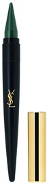 Yves Saint Laurent Couture Kajal Eye Pencil 1.5g 04