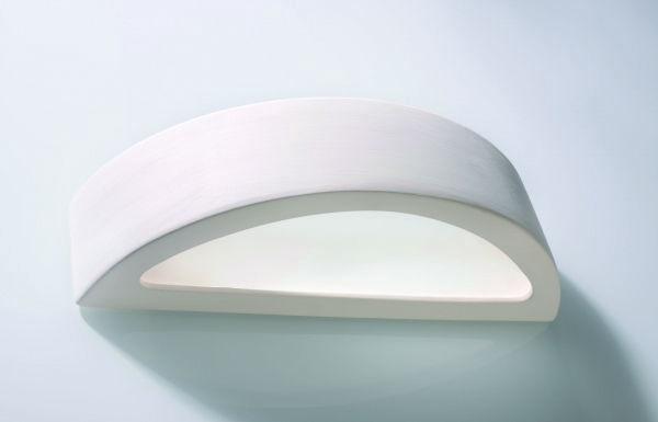 Sollux SL.0001 ATENA White