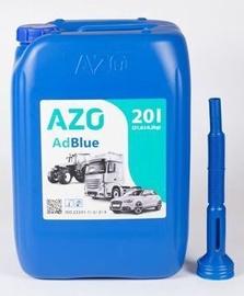 Kütuse lisatarvik Gaschema Azo AdBlue 20l