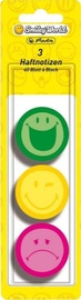 Herlitz SmileyWorld Memo Stickers 11238003