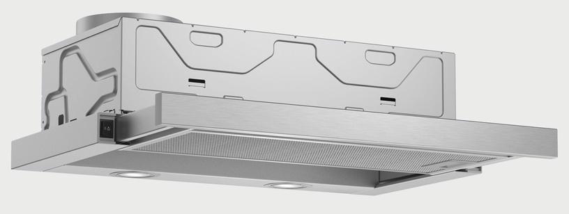 Garų rinktuvas Bosch DFM064W51