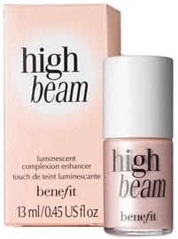 Benefit High Beam Liquid Highlighter 13ml