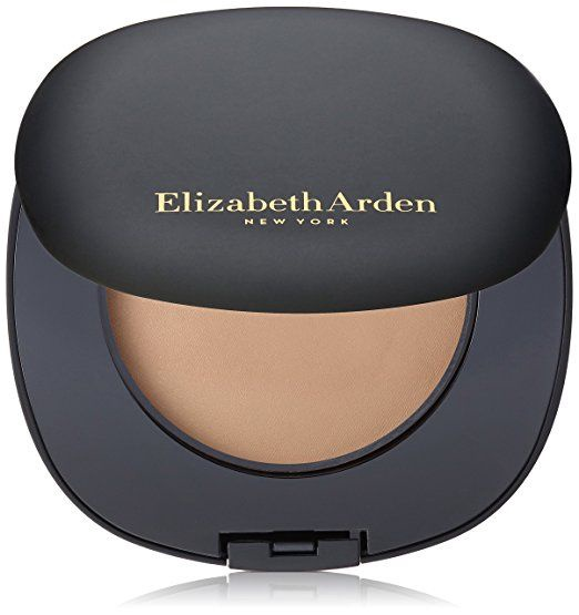 Elizabeth Arden Flawless Finish Everyday Perfection Bouncy 9g 06