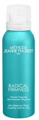Пенка для тела Jeanne Piaubert Radical Firmness Ultra-Tightening Lifting, 125 мл