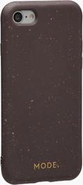 Dbramante1928 Barcelona Back Case For Apple iPhone 7/8/SE 2020 Dark Chocolate