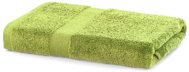 Rätik DecoKing Marina 15222, roheline, 140 cm x 70 cm