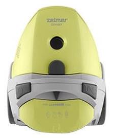 Zelmer ZVC307SP