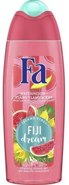 Fa Fiji Dream Shower Gel 250ml