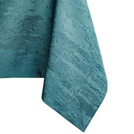 AmeliaHome Vesta Tablecloth BRD Marine 140x280cm